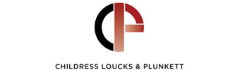 Childress Loucks & Plunkett, Ltd.
