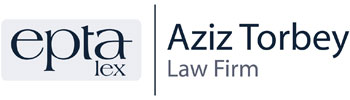 Eptalex – Aziz Torbey Law Firm