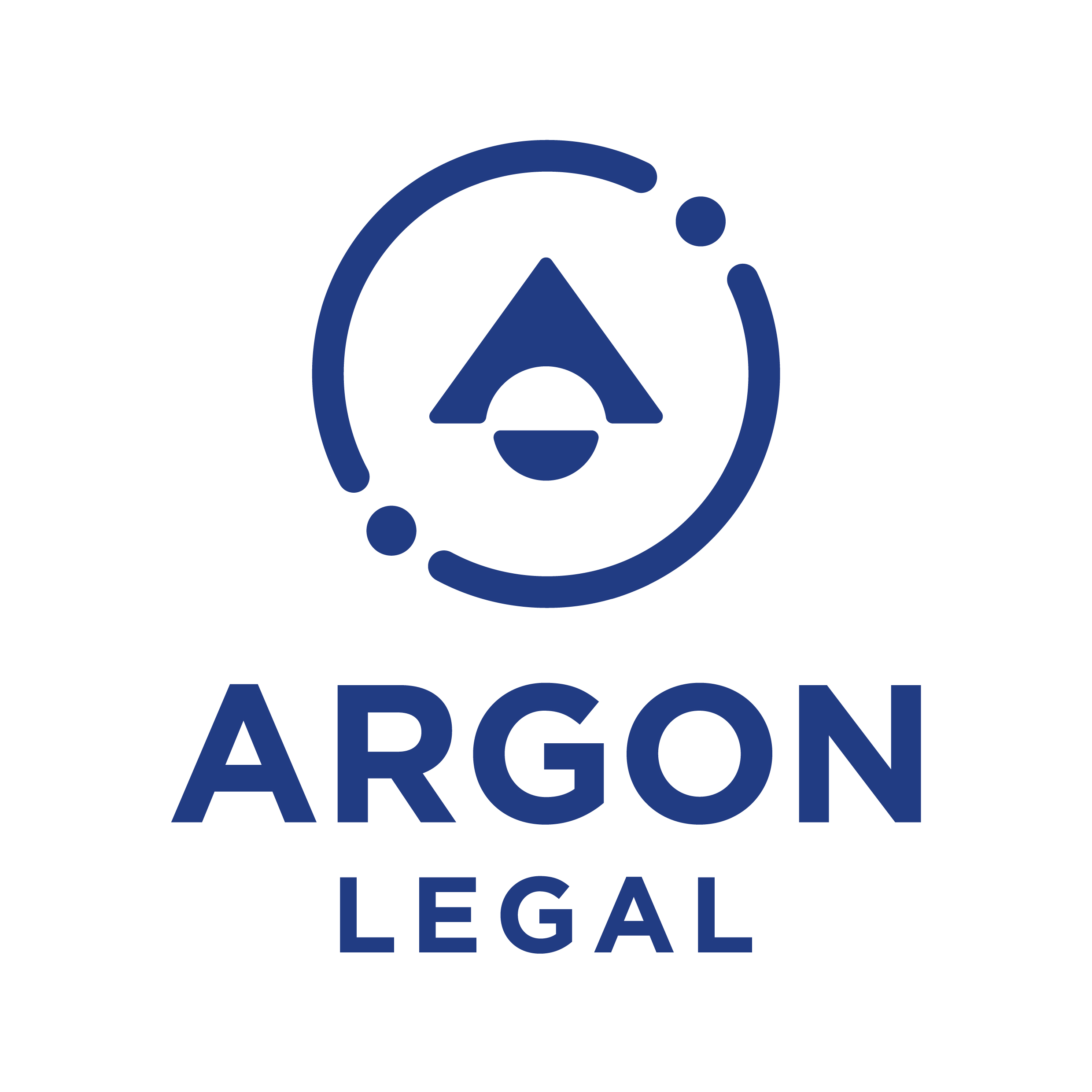 Argon Legal
