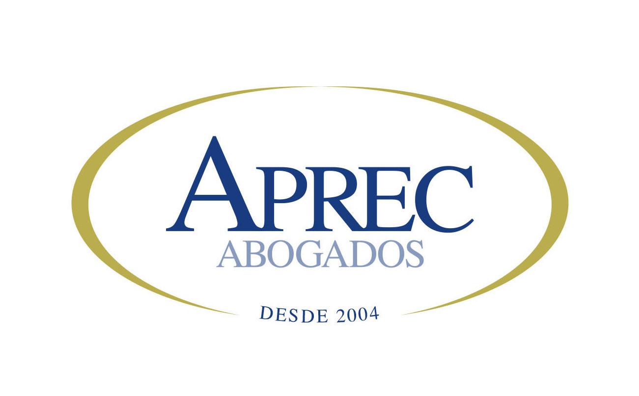APREC Abogados
