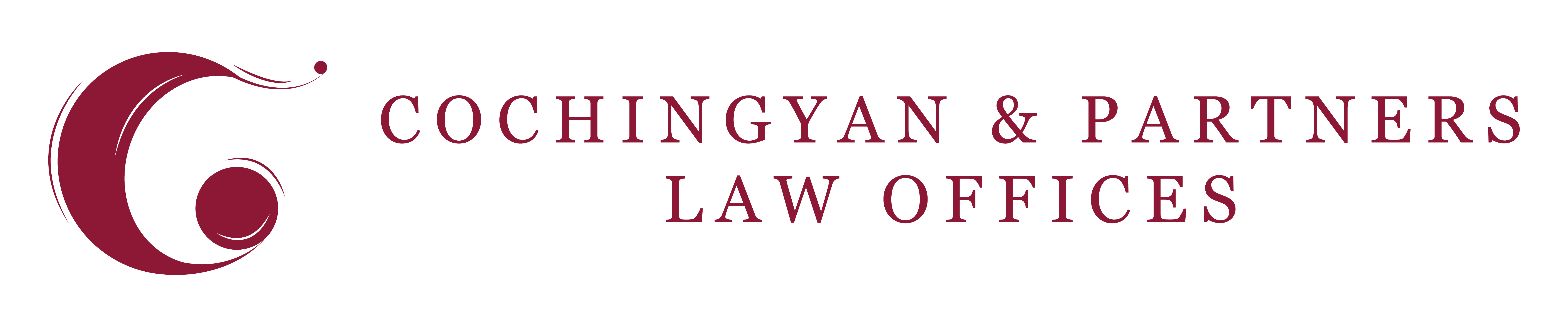 Cochingyan & Partners Law Offices, https://iblc.com/images/firmlogos/Cochingyan.png Logo
