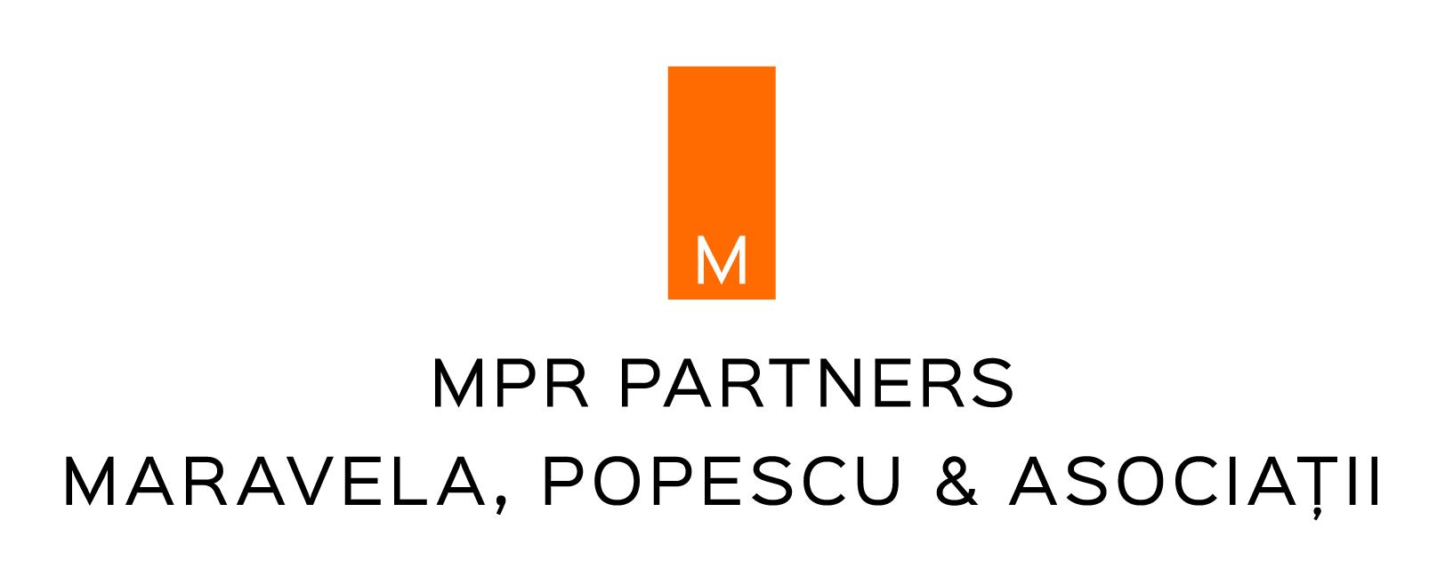 MPR Partners | Maravela, Popescu & Asociatii, https://iblc.com/images/firmlogos/MPR_RGB.jpg Logo